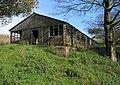 Priory Cottage^ - geograph.org.uk - 1003187.jpg