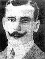 Pritchard 1900.jpg