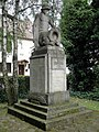 Prittitz Denkmal 1. Weltkrieg (2).jpg