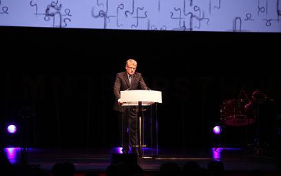 Prix ars electronica 2012 11 Klaus Luger.jpg
