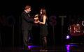 Prix ars electronica 2012 31 Agnes Aistleitner - state of revolution.jpg