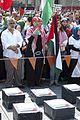 Pro-Palestina-protest-DSC 0066.jpg