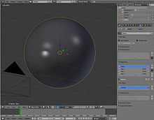 Procedural eyeball blender2.75 23.jpg