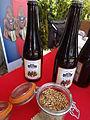 Producción de cerveza artesanal en Ecuador Los 3 Monjes )pic.z7.JPG