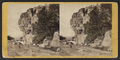 Profile Rock, east side, from Robert N. Dennis collection of stereoscopic views.png