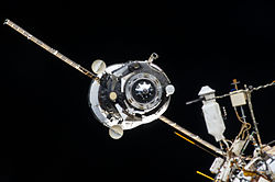 Progress M-21M undocking.jpg
