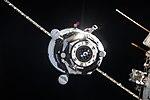 Progress MS-08 docks to ISS (1).jpg