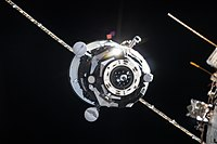 Progress MS-08 docks to ISS (1).jpg