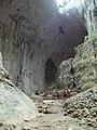 Prohodna cave 039.jpg