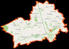 Promna City