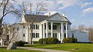 Saint Johns Catholic Prep (Maryland) Private, day, college preparatory school in Buckeystown, , Maryland, USA