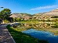 Prostorna i kulturno-istorijska celina Trebinje 05.jpg