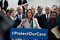ProtectOurCare Presser 040219 (44 of 68) (46799949384).jpg