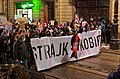 Protest against abortion restriction in Kraków, 20210129 2100 1765.jpg