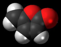 Glykosidi