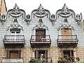 Provença 374 coronament.jpg