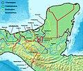 Provincias del sureste.JPG