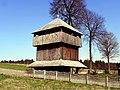 Prusie, Kościół filialny parafii w Werchracie - fotopolska.eu (202521).jpg