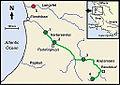 Pseudobarbus verloreni range map 33846.jpg