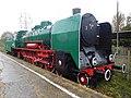 Pu29-3 - Warsaw Rail Museum.jpg