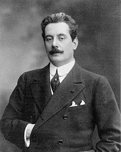250px-Puccini2.jpg