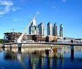 Puente de la Mujer, Puerto Madero, Buenos Aires.jpg