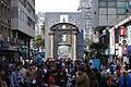 Puerta Ciudadela.jpg