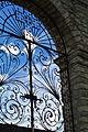 Puerta al Atrio Convento de San Pedro y San Pablo Teposcolula.jpg