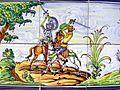 Puerto Lapice Don Quijote 4.JPG