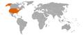 Puerto Rico USA Locator.png