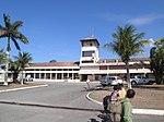 Puerto Suárez airport terminal, Bolivia.jpg