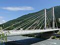 Puget-Théniers - Pont sur le Var -1.JPG