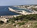 Puglia 01.jpg