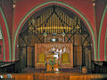 Pullman Memorial Universalist Church Johnson Pipe Organ.jpg