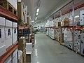 Punainen Risti logistiikkakeskus Kalkku (31).JPG