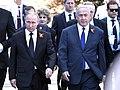 Putin-Netanyahu-Moscow Victory Day Parade 09-05-2018.jpg