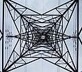 Pylon - geograph.org.uk - 1181499.jpg