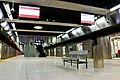 Q3555074 Vaughan Metropolitan Centre A02.jpg