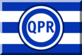 QPR footie flag.png