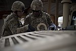 QRF, Forces ready to respond 160620-F-VH066-014.jpg