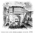 QUEBEC(1876) p114 PRESCOTT GATE.jpg