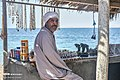 Qeshm Island 2019-12-31 14.jpg