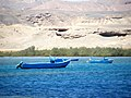 Qesm Marsa Alam, Red Sea Governorate, Egypt - panoramio - youssef alam (2).jpg