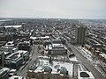 Québec (de l'Observatoire) - panoramio.jpg