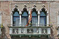 Quadrifora a Cannaregio Venezia.jpg
