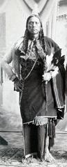 Quanah Parker c1890.png