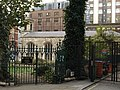 Queen's Chapel of the Savoy - geograph.org.uk - 1770523.jpg