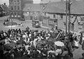 Queen Victoria's Royal visit to Dublin, Ireland 12.jpg