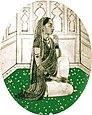 Queen of Maharaja Ranjit Singh, 'Moran Sarkar'.jpg