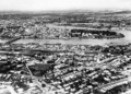 Queensland State Archives 193 Aerial view of Brisbane looking north towards the central business district from South Brisbane c 1934.png